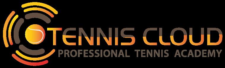 Tennis Cloud Academy